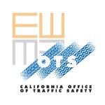 California Office of Traffic Safety Lane Sharing Study 2013