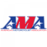 American Motorcyclist magazine articles on lane splitting